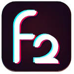 F2D6APP富二代下载网址免费