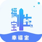 幸福宝app官方网站下载无限看