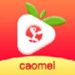 香蕉榴莲秋葵茄子草莓app
