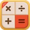 复利计算器app
