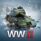 二战前线模拟器