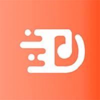 动音乐app