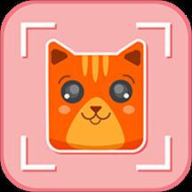 猫脸相机安卓版