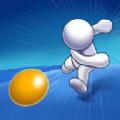 致命球球3D安卓版