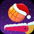 篮球弹珠机安卓版
