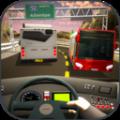 农村巴士驾驶模拟器安卓版