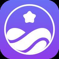 星网冲浪浏览器安卓版