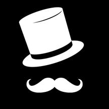 绅士有约安卓版