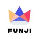FUNJIapp