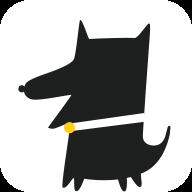 小狗眼看世界app