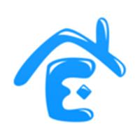 E维社区服务平台app