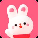 粉兔安卓版