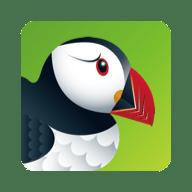 海鹦浏览器极速版安卓版