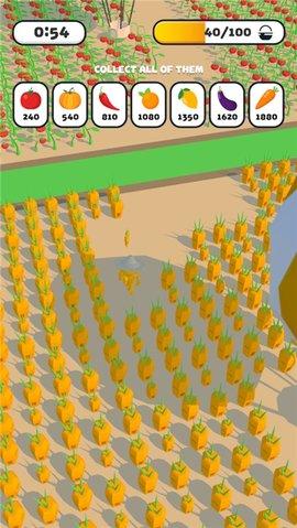 我是农场主截图2