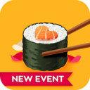 美味寿司安卓版