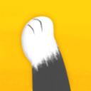 猫爪app下载