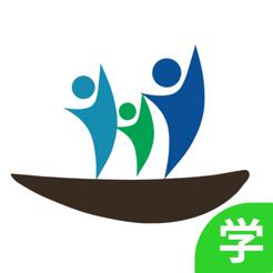 苏州线上教育最新版下载