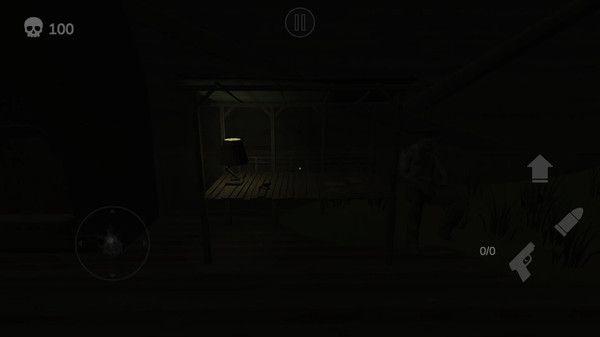 恐怖房屋安卓版
