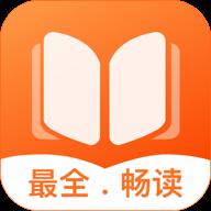 米虫小说app下载