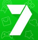 7743游戏盒子破解版下载
