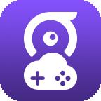 布卡云电脑app