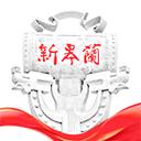 新皋兰app下载