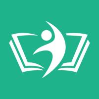 爱学术app下载