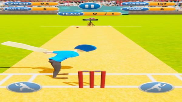 板球世界杯安卓版