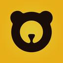 SuperZoo超级动物园app下载