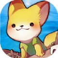 小狐狸钓鱼安卓版