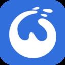 网行国际浏览器app官方下载