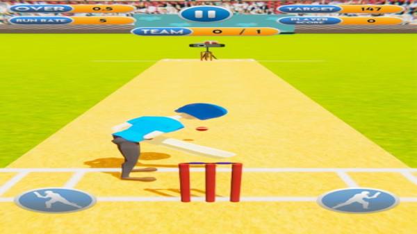 板球世界杯游戏下载