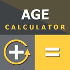 年龄计算器最新版app下载