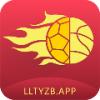 溜溜体育app下载