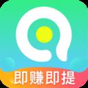 趣护眼app官方下载