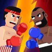 物理拳击2安卓版