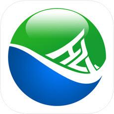 惠州行app下载