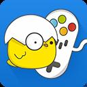 小鸡模拟器app最新版下载