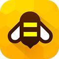 游戏蜂窝app官方下载