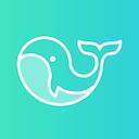 鲸鱼心理测试app下载