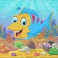 海底跑酷安卓版