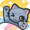 天天躲猫猫3安卓版