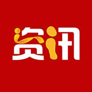天空资讯app下载