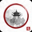 云上嵩县app官方下载
