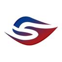 江苏经济app手机版