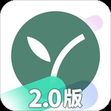 攸妍app官方下载