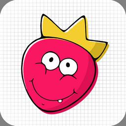 草莓app下载