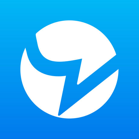 Blued安卓版