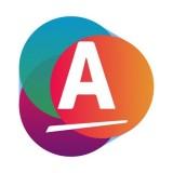 安利头条app