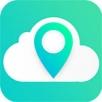虚拟定位王app最新版本
